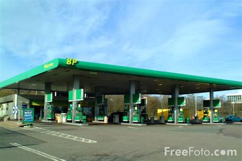 Buy Bp Gift Card - bp fuel station