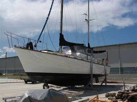 boat financing td how to diy antifouling