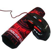 Marvo M910 M310 Gaming Mouse marvo titasik id