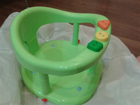 baby bathtub ring baby bath tub ring seat keter new and similar items