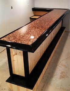 Top Bar Designs by Bar Top Epoxy Commercial Grade Bartop Epoxy