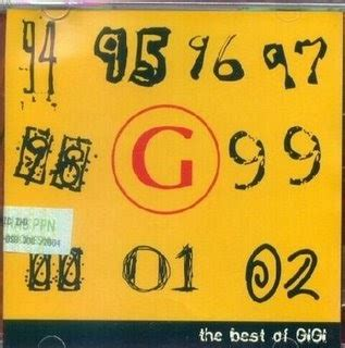 download mp3 album gigi angan gudang mp3 gigi the best of gigi full album 2002