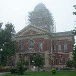 Saline County Court Records Saline County Missouri Genealogy Genealogy Familysearch Wiki