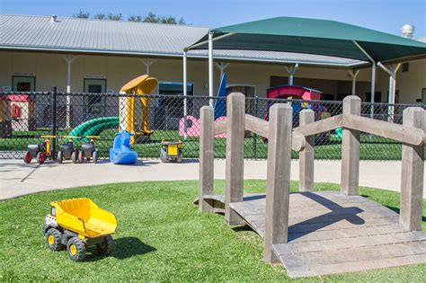 backyard austin schedule 100 backyard austin schedule 3314 san mateo dr