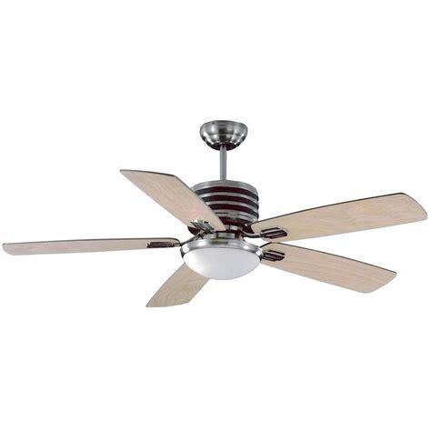 ventilateur lustre ventilateur de plafond goa leroy merlin