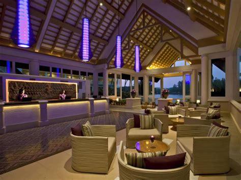 angsana laguna phuket thailand resort reviews best price on angsana laguna phuket hotel in phuket reviews
