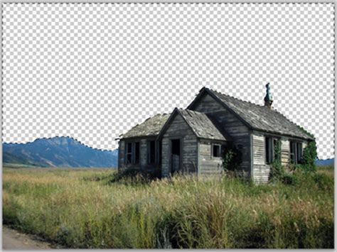 house pattern photoshop design a movie poster in photoshop onlinedesignteacher