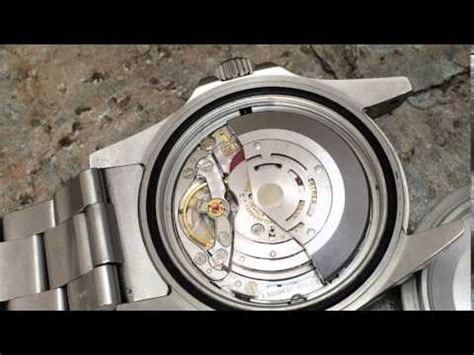 Rolex Submariner Clone Swiss Eta Ultimate Clone gmt basilea 2013 clone rolex 3186 doovi