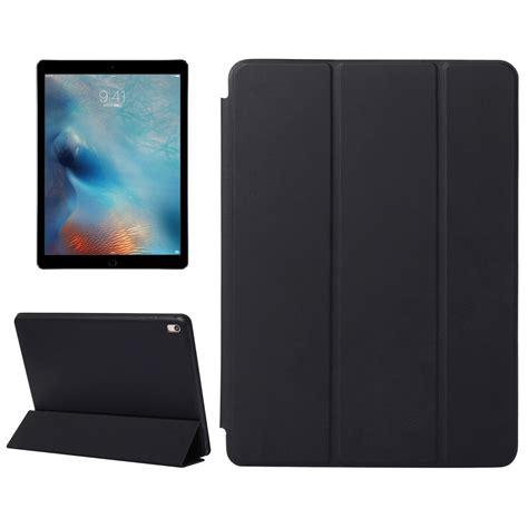 Smart Pro2 9 7 In custodia integrale smart cover supporto per apple