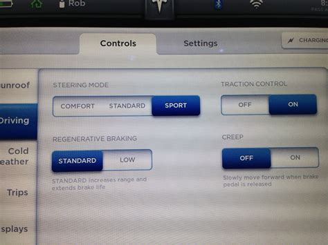 How Much Torque Does A Tesla by How Does Model S Traction Work Tesla Living