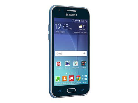 P Samsung J1 Galaxy J1 Verizon Phones Sm J100vzbpvzw Samsung Us
