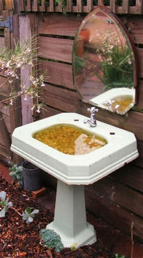 www arredamento giardino it lavelli da giardino mobili giardino