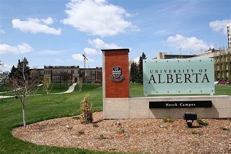 Mba Colleges In Edmonton Canada by Top 10 Universities In Canada International Students Guide