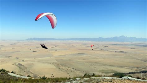 Swing Mistral 7 by Paragliders Airborne Wings Paragliding Store
