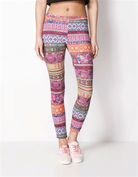 Legging Etnik 32 best wishlist