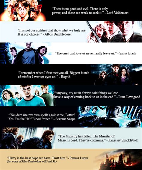 film quotes harry potter ink paint and harry potter quotes from the movies