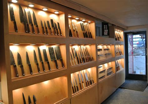 canada knife store your news your community tosho knife arts the knife shop that connect