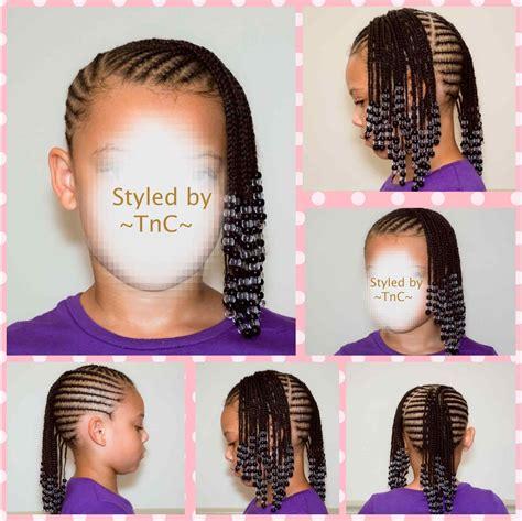 kids hairstyles for girls boys for weddings braids african braided french braids hairstyles for black kids little