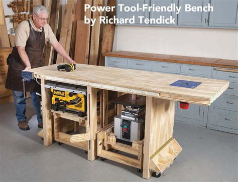 tool bench ideas 98 best workshops images on pinterest popular