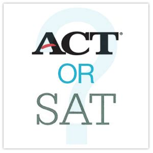 visualize your vocabulary turn any sat act word into a picture and remember it forever volume 4 books should you take the sat or the act