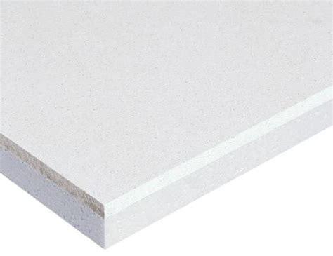 controsoffitto termoisolante lastra in cartongesso per isolamento termico pannello