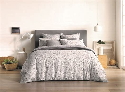 King Quilt Covers Australia by Calista King Quilt Cover
