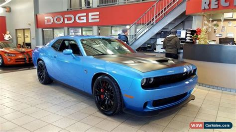 dodge challenger on sale 2016 dodge challenger for sale in canada