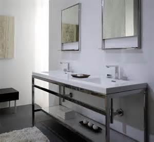 c collection bathroom vanities and sink consoles