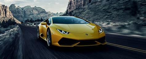 Rent Lamborghini Germany Gp Luxury Car Hire Luxury Car Rental In Italy