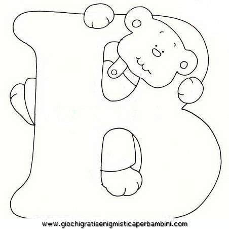 lettere alfabeto da stare gratis alfabeto da colorare foto artis candydoll