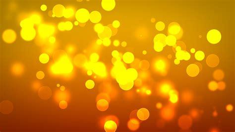 cool orange cool orange bubbles wallpaper 2560x1440 10204