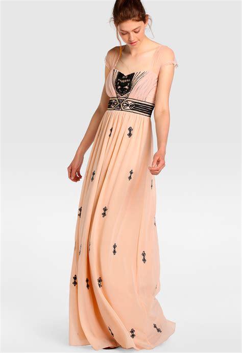 corte ingles on line moda vestidos largos del corte ingles tu moda online