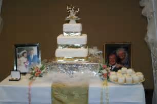 50th wedding anniversary decoration ideas romantic decoration