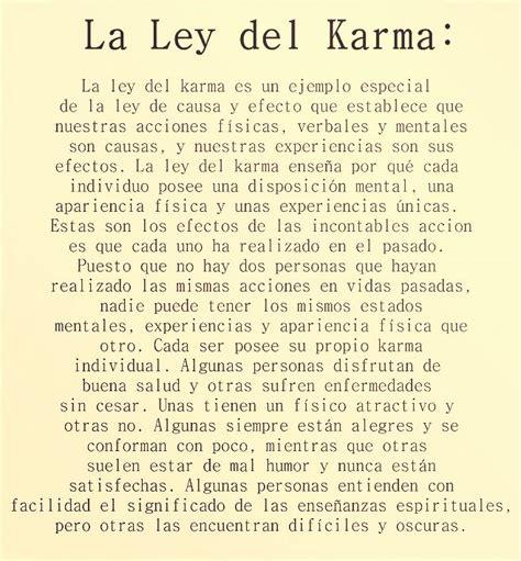imagenes y frases del karma m 225 s de 25 ideas incre 237 bles sobre frases sobre karma en
