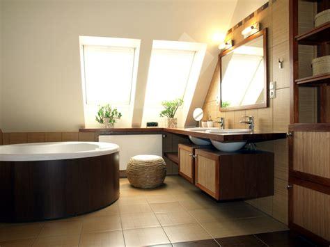 bathroom countertops and sinks