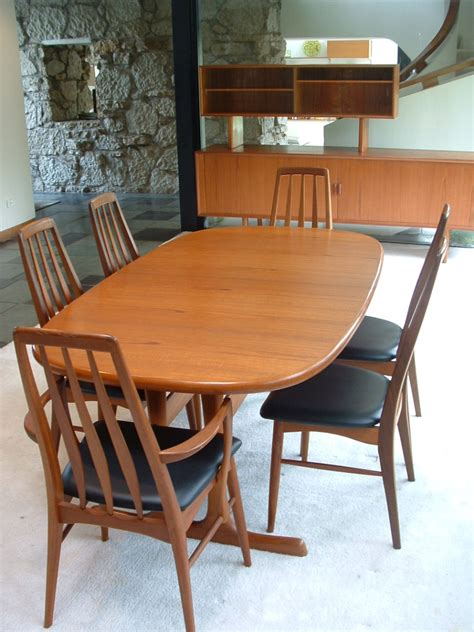 Bamboo Dining Room Furniture Dining Chairs Bamboo Dining Chairs Uk Bamboo Dining Room Circle