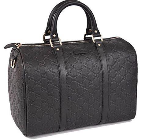 Fendi Boston Lv gucci s black leather gg guccissima boston purse