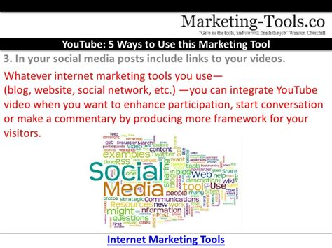 Seo Marketing Company 5 by Marketing Tools 5 More Ways To Win With