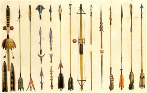 imagenes de armas aztecas pijl wapen wikipedia