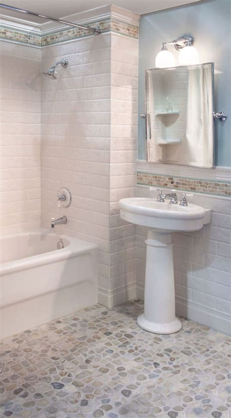classic bathroom tile ideas 30 great pictures and ideas classic bathroom tile design ideas