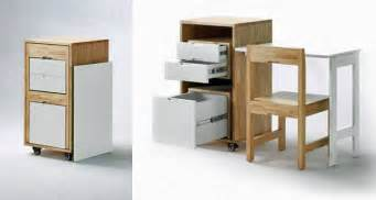 Small Kitchen Space Saving Ideas Smart Furniture 5 Awesome Furniture Ideas Multi Function
