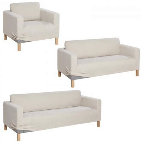 fauteuil 3 suisses housses fauteuils et canap 233 s housse de canap 233 s chaises
