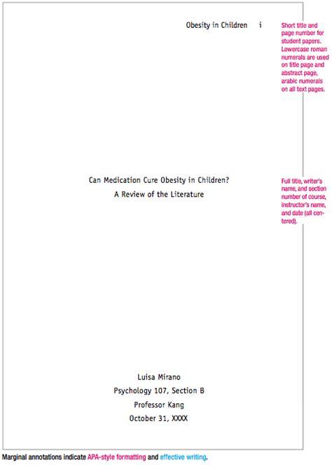 walden book mla citation apa exle essay