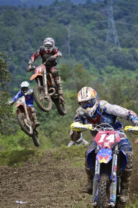 motocross biking 122 best blueprint motocross images on