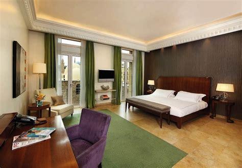 schlafzimmer grün schlafzimmer farbidee kreative bilder f 252 r zu hause