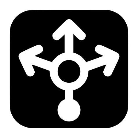 load balancer icon visio 12 cisco load balancer icon images cisco network server