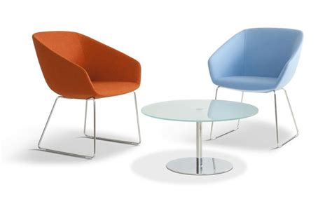 Orange Reception Chairs by 1000 Images About Reception Chairs On