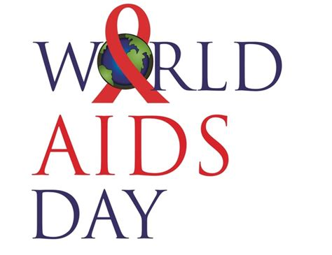 day clip free world aids day clip clipart panda free clipart images