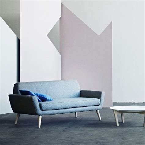 small comfy sofa scope a compact and comfy sofa designed for small spaces