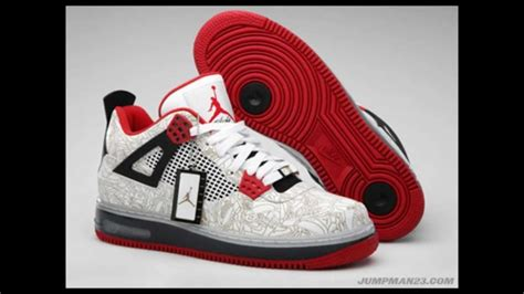 imagenes de tenis jordan los mejores shoes jordan youtube
